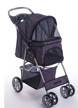 amazon travel stroller for small pets