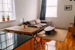 Perfect New York Holiday Apartment Rentals Manhattan New York City