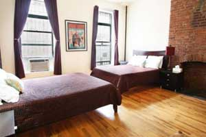 pet friendly by owner vacation rentals in new york