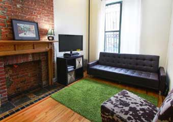 pet friendly by owner vacation rental in manhattan
